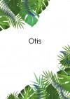 Kaartje Otis - 121x175mm - final-1