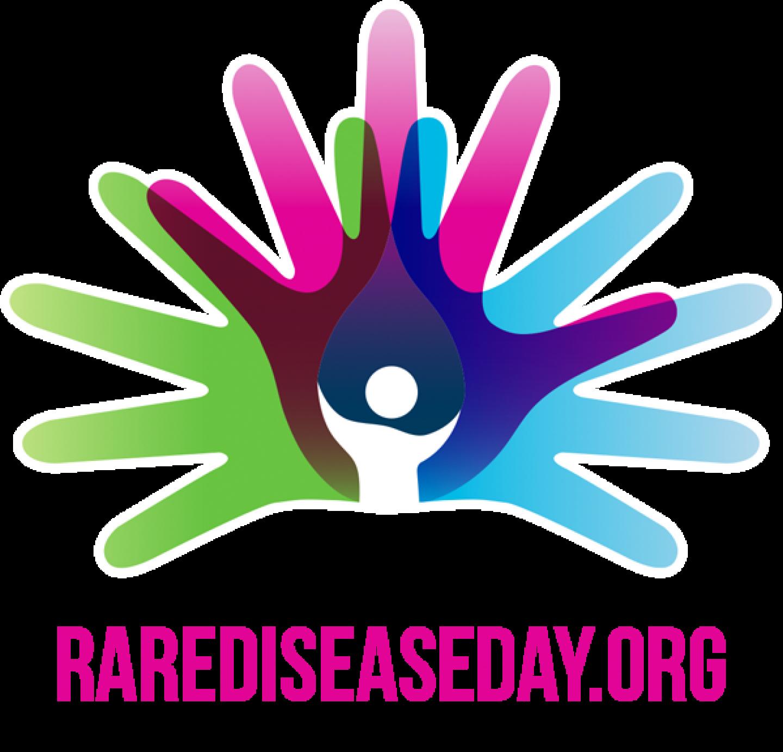 rdd-logo-small